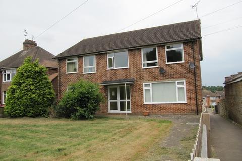 1 bedroom flat to rent - Warwick Road Banbury