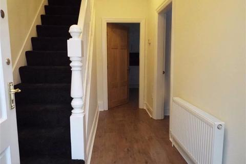 6 bedroom semi-detached house to rent - Richmond Avenue