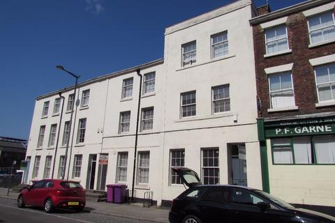 6 bedroom terraced house for sale - Duke Street