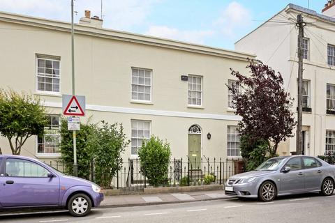 5 bedroom character property for sale - Montpellier Villas, Montpellier, Cheltenham, Gloucestershire, GL50