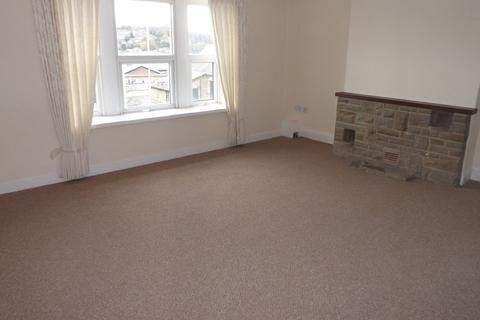 Studio to rent - Briggate, Shipley. BD17