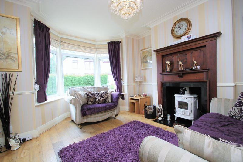 3 Bedrooms Semi Detached House for sale in Beech Grove Road, Middlesbrough