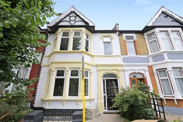 4 Bedrooms House for sale in James Lane, Leytonstone