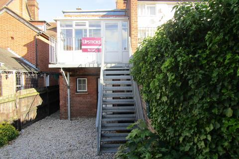 1 bedroom maisonette to rent - High Street, Ingatestone, Essex, CM4