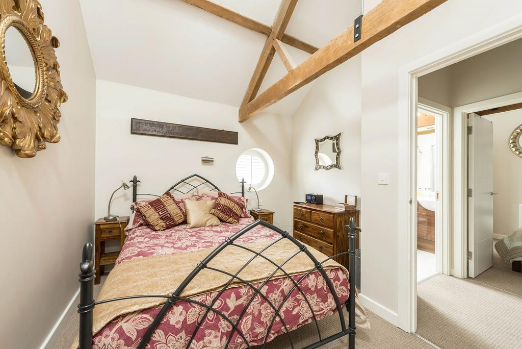 2 Bedrooms House for sale in High Street, Milborne Port, Sherborne