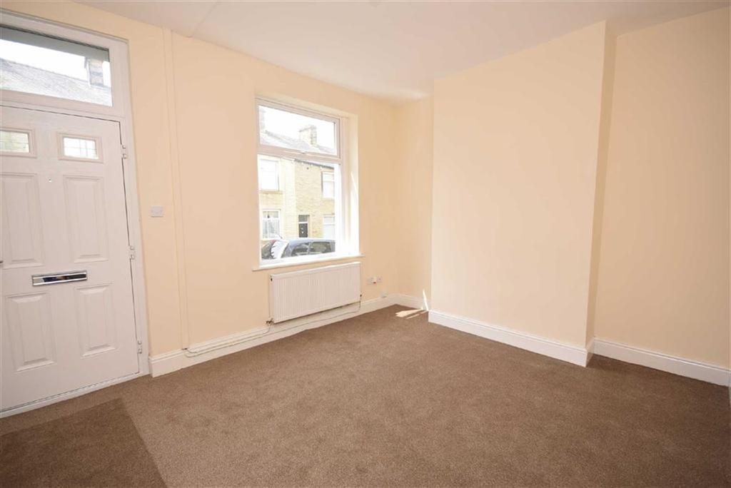 2 Bedrooms Terraced House for sale in Tavistock Street, Nelson, Lancashire