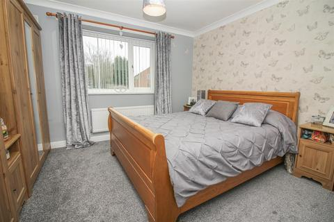 2 bedroom flat for sale - Whalton Court, Whalton Avenue, Gosforth, Newcastle Upon Tyne