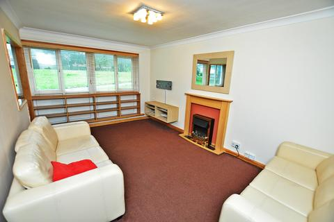 1 bedroom apartment for sale - St. Just Place, Newcastle Upon Tyne