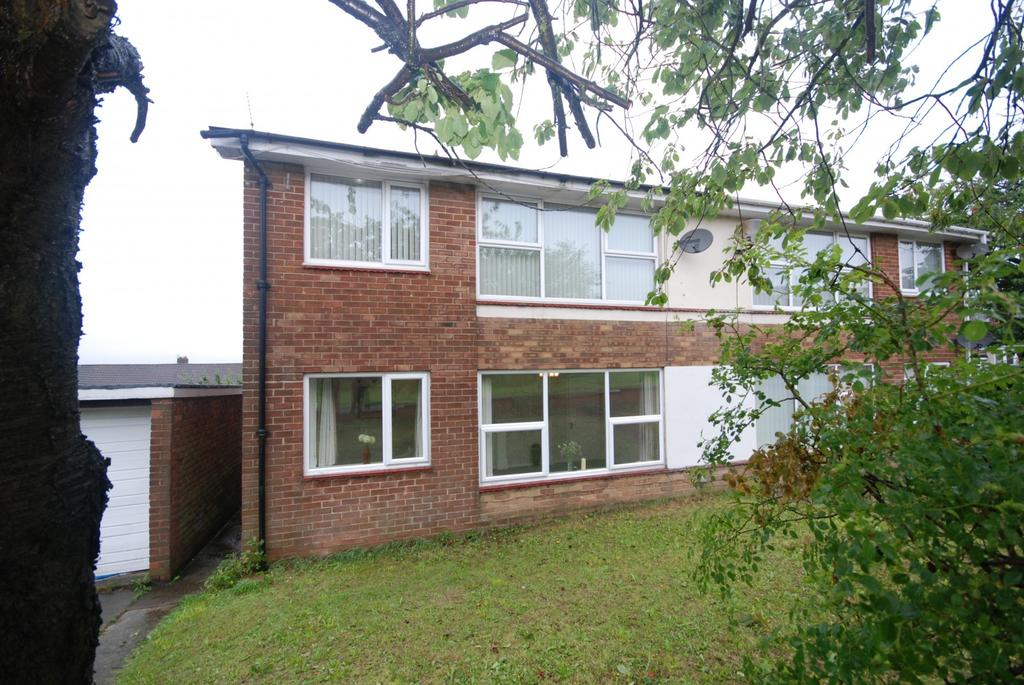 1 Bedroom Flat for sale in Thirlmere, Birtley