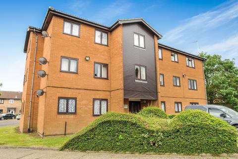 1 bedroom flat for sale - Peterborough PE2