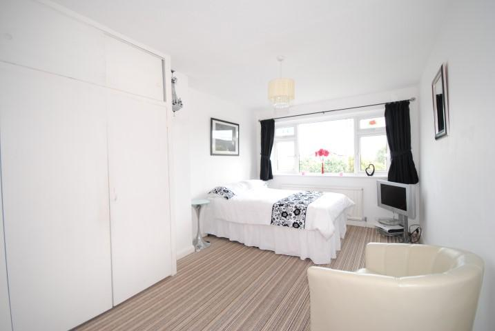 1 Bedroom House Share for rent in The Chase, Benfleet,