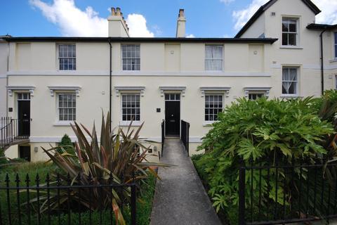 1 bedroom flat to rent - Garden Road, Tunbridge Wells