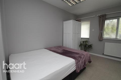 1 bedroom flat to rent - Byland Drive,Maidenhead,SL6 2HF