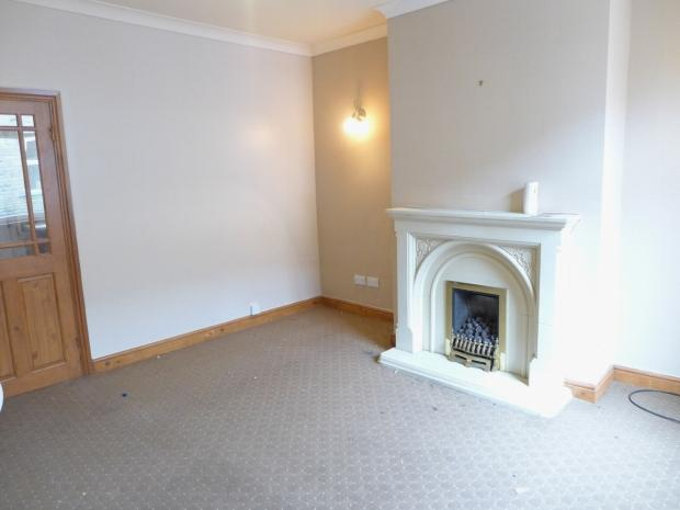 3 Bedrooms Terraced House for sale in Joshua Street Todmorden