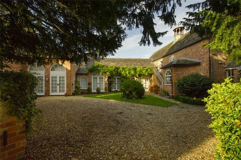 5 bedroom detached house for sale - Wollaton Road, Nottingham, NG8
