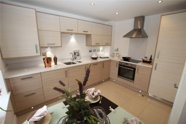 3 Bedrooms Semi Detached House for sale in Heather Gardens, Off Back Lane,, Hethersett,, Norwich,