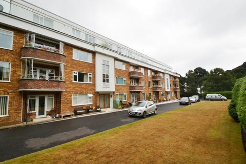 2 bedroom flat for sale - Canford Cliffs