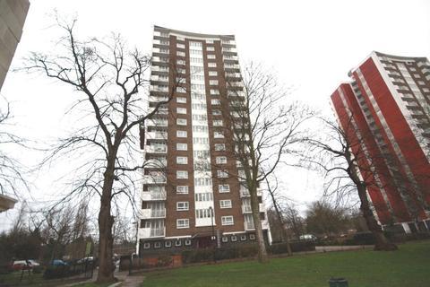 1 bedroom flat to rent - Lewisham Park, Lewisham, Lewisham, SE13