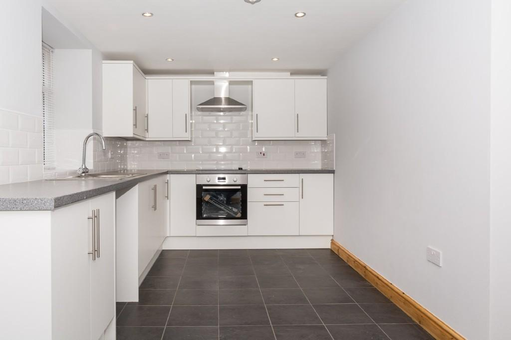 3 Bedrooms End Of Terrace House for sale in Talysarn, Gwynedd, North Wales