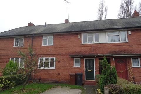 3 bedroom townhouse to rent - Lawrence Walk - Oakwood