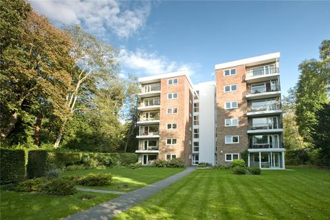 2 bedroom flat for sale - Chartwell, 8 The Avenue, Poole, BH13