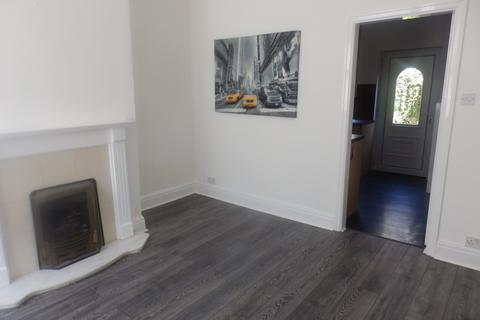 3 bedroom terraced house to rent - Shuttleworth Road Preston PR1 6DB