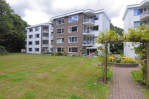 2 bedroom flat for sale - Branksome, Poole