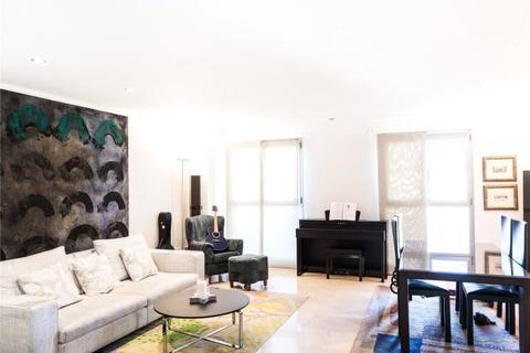 3 bedroom penthouse  - Pla Del Remei, Valencia, Spain