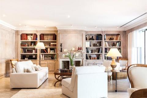 3 bedroom apartment  - Pla Del Remei, Valencia, Spain