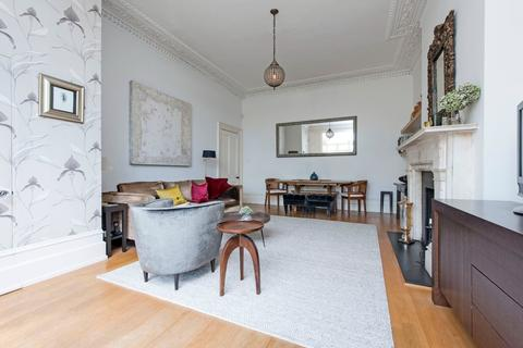 2 bedroom apartment for sale - Nightingale Lane, London
