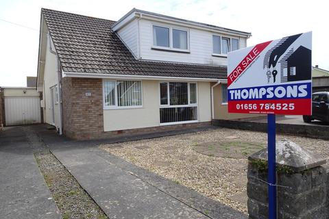 Property For Sale In Lime Tree Way Porthcawl