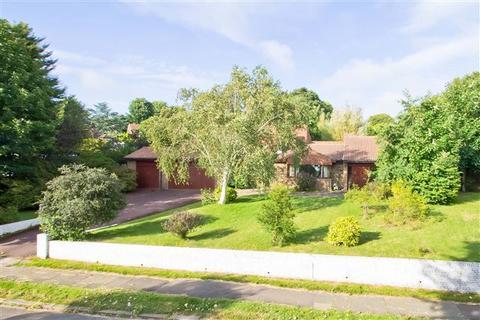 5 bedroom detached bungalow for sale - Tongdean Avenue, Hove