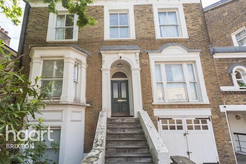 2 bedroom flat to rent - Fiveways, Brixton