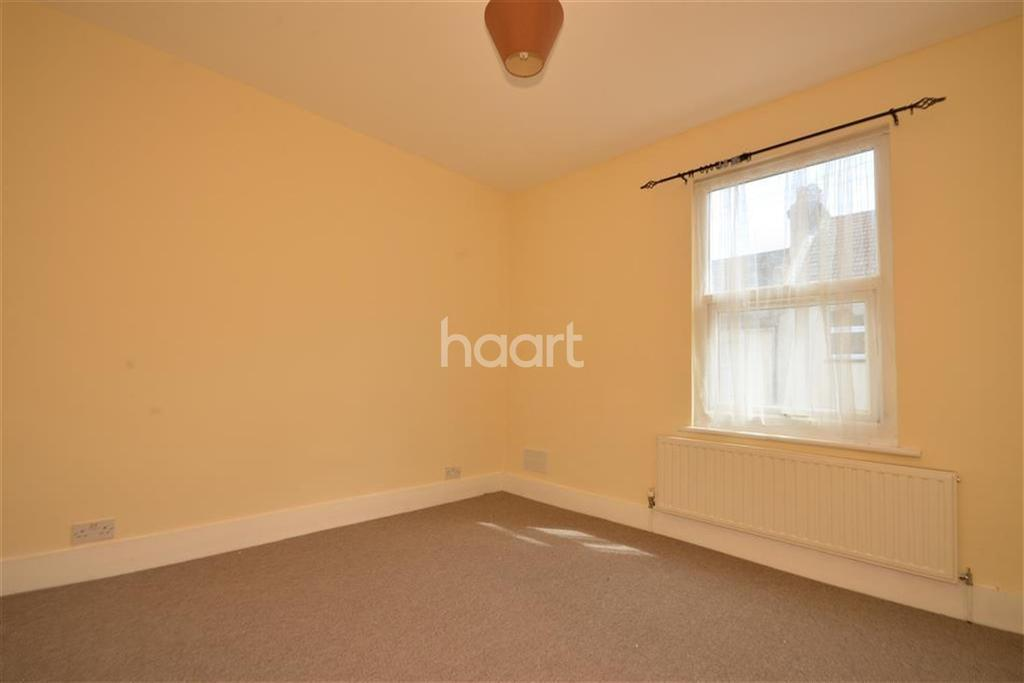 Room To Rent Near Greenhithe Station