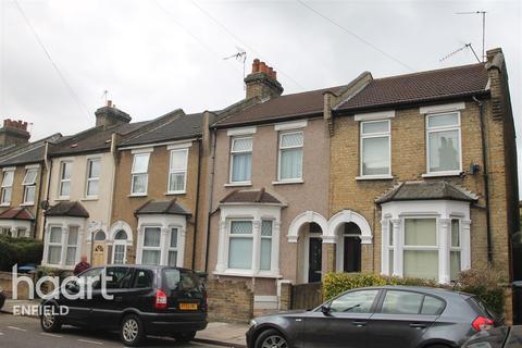 1 bedroom flat to rent - Burliegh Road, Enfield, EN1