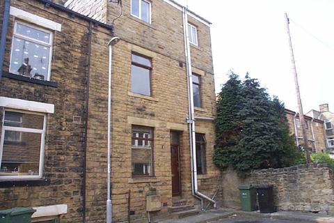 3 bedroom terraced house to rent - Irwin Street, Farsley