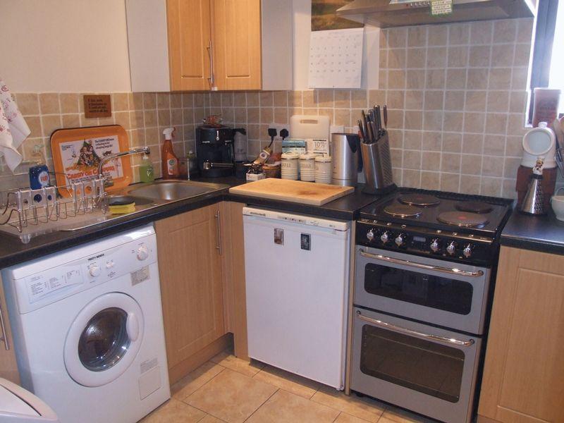Properties To Rent Twycross