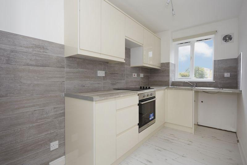 1 Bedroom Apartment Flat for sale in Harlinger Street, Woolwich