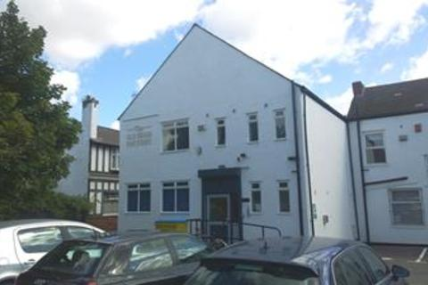 Office to rent - Suite 4, The Old Brass Foundry, 50 Marlborough Terrace, Hull, East Yorkshire