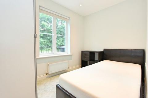 1 bedroom detached house to rent - Rooms To Rent, Bathern Road, Exeter