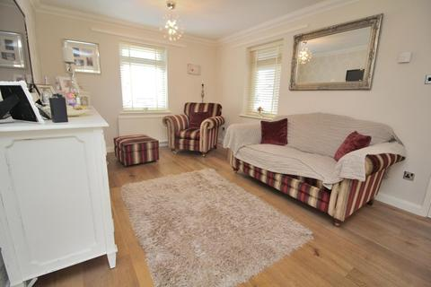 4 bedroom detached house for sale - Barlows Reach, Chelmsford, Essex, CM2
