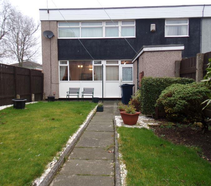 20 Bedroom House For Rent: Properties To Rent In GATESHEAD, Beacon Lough Gateshead