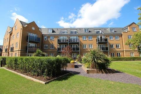2 bedroom apartment to rent - Constables Way, Hertford SG13