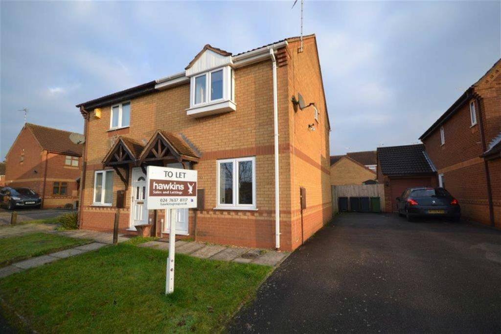 Bed And Breakfast Bedworth