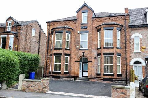8 bedroom house for sale - Old Lansdowne Road, West Didsbury, Manchester