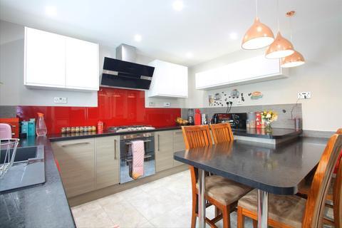 5 bedroom house to rent - Bristol Gate, Brighton, BN2