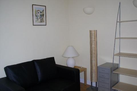 1 bedroom flat to rent - Garden Flat,  Carlyle Road, Edgbaston, B16