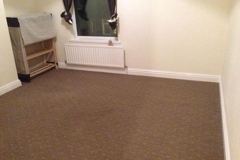 2 bedroom house to rent - CROMARTIE STREET, LONGTON, STOKE ON TRENT ST3