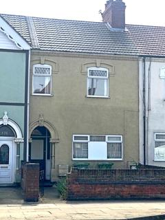 2 bedroom flat to rent - Grimsby Road, Cleethorpes dn35