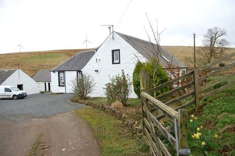4 bedroom detached house to rent - Delamford Farm, Girvan, South Ayrshire, KA26